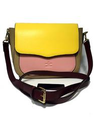 Качественная летняя сумка LV-146, Louis Vuitton
