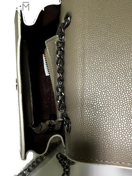 3ab3b6525f92 Современный яркий клатч Yves Saint Laurent 9171 в трех цветах